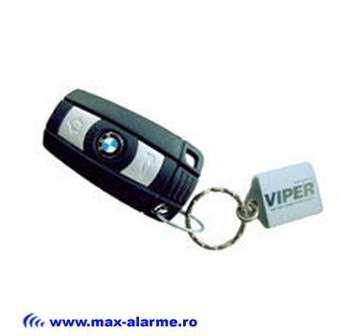 Viper3901-3902-3903T