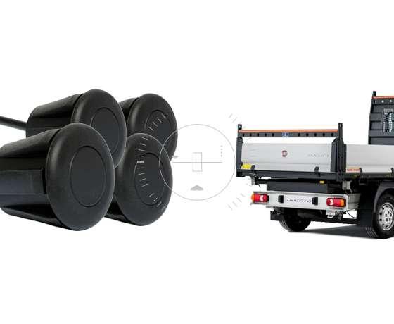 senzori-bara-metalica-b-100-560×460