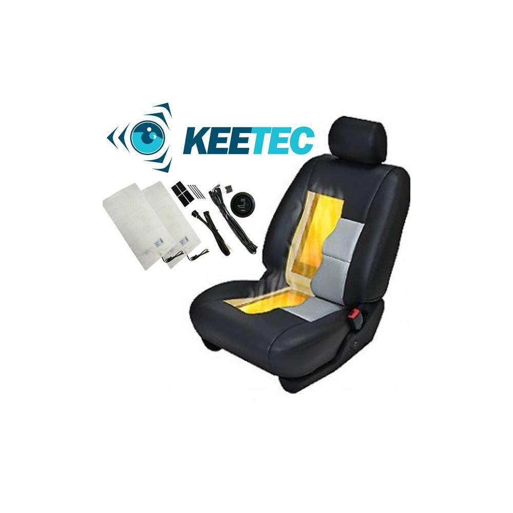 keetec-csh-1-kit-incalzire-scaune-auto-pentru-un-scaun