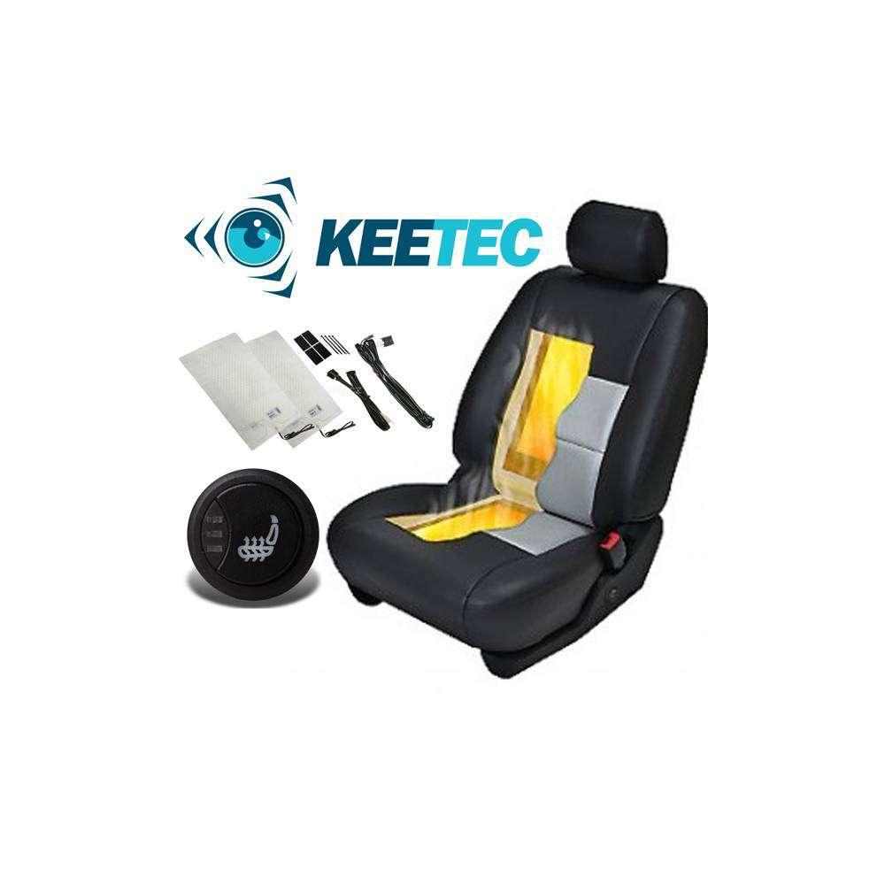 keetec-csh-2-kit-incalzire-scaune-auto-pentru-un-scaun-cu-trei-trepte