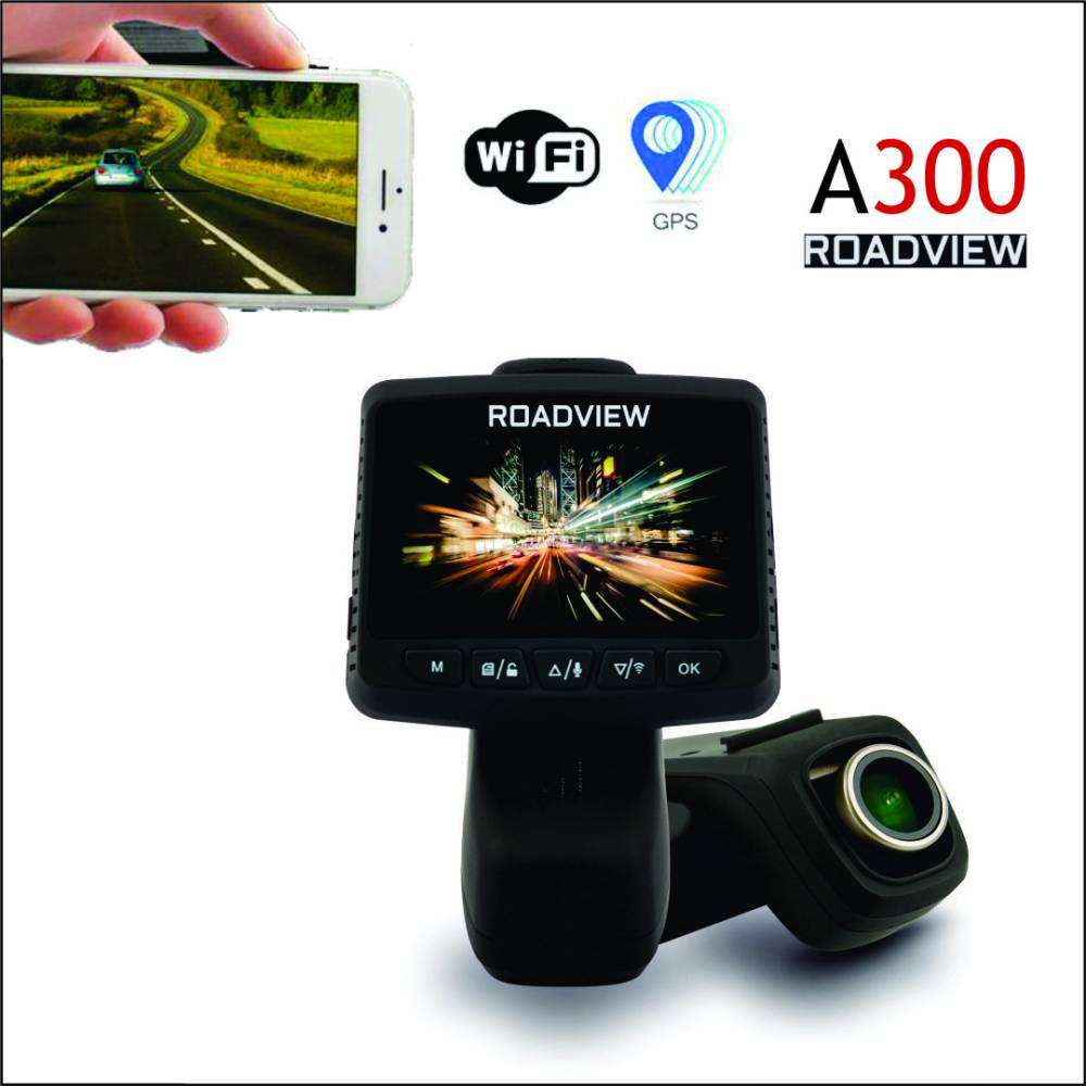 roadview-a300-camera-dvr-cu-wifi-si-gps