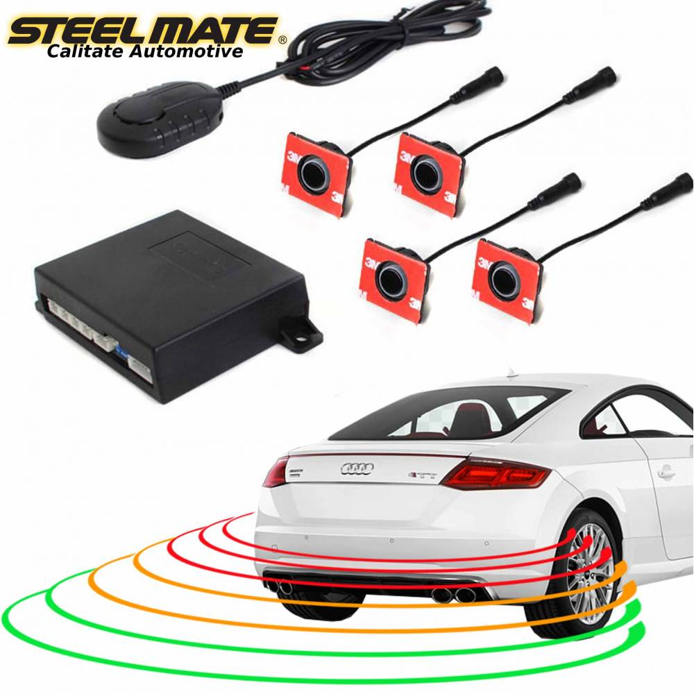 senzori-de-parcare-spate-steelmate-pts410ex-cu-aspect-oem-fara-display
