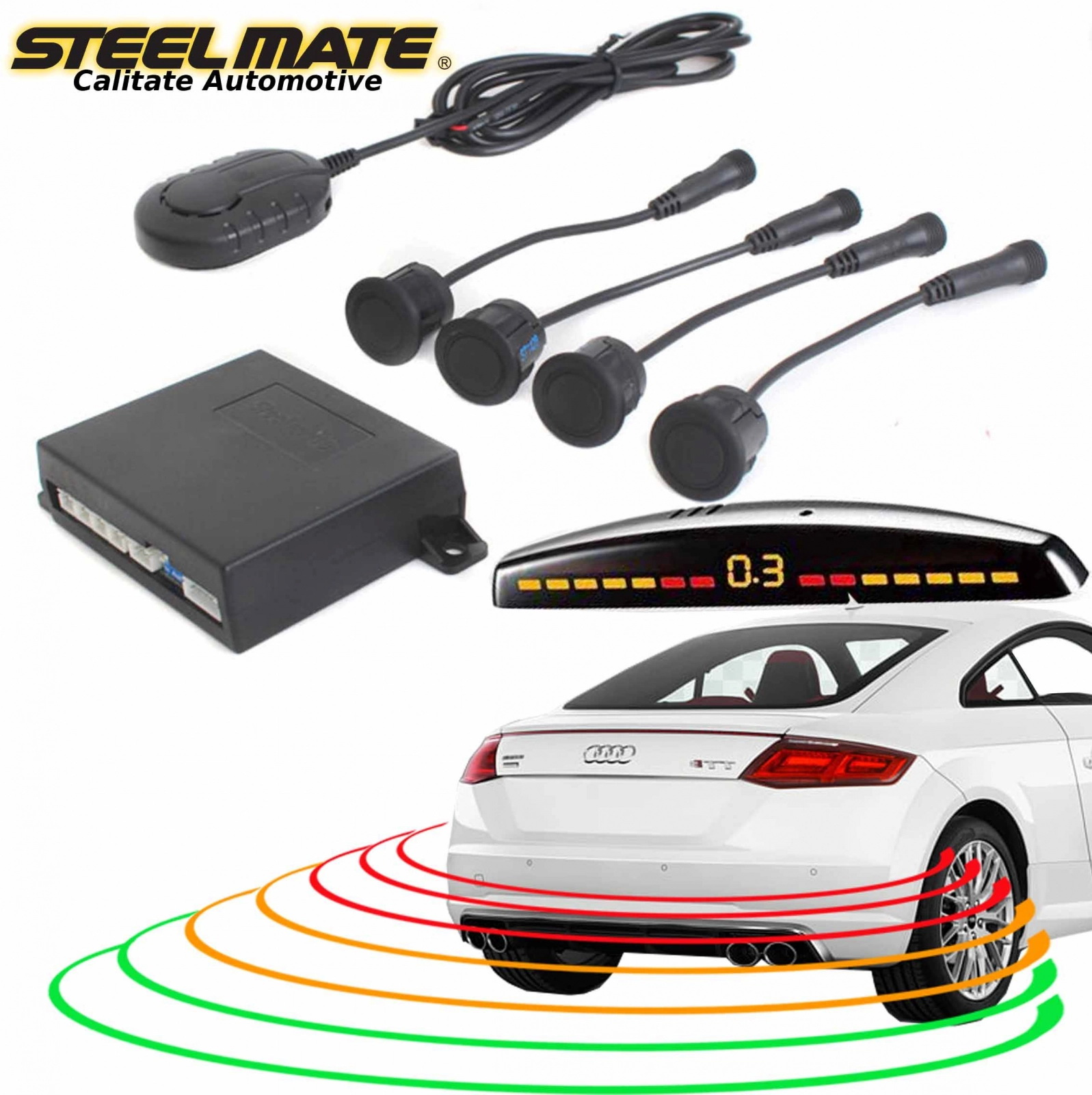 senzori-de-parcare-spate-steelmate-pts410ex-cu-dis-597321-5854-973141