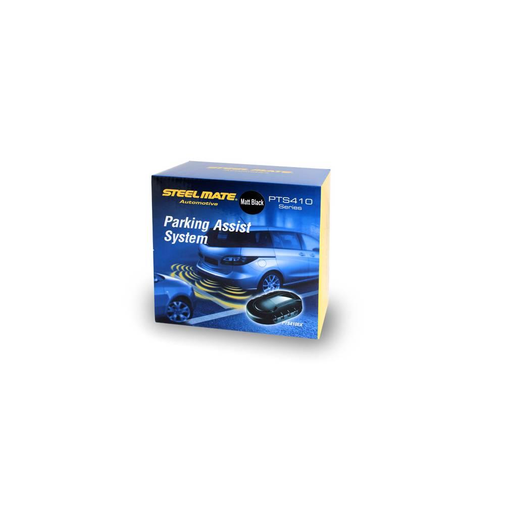 senzori-de-parcare-spate-steelmate-pts410ex-fara-display