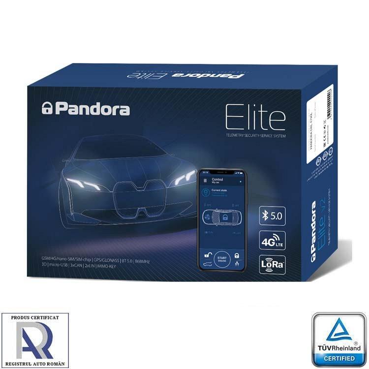 pandora-elite—montaj-pornire-motor_41457_1_1612336092
