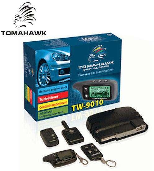 233812601.tomahawk-tw-9010