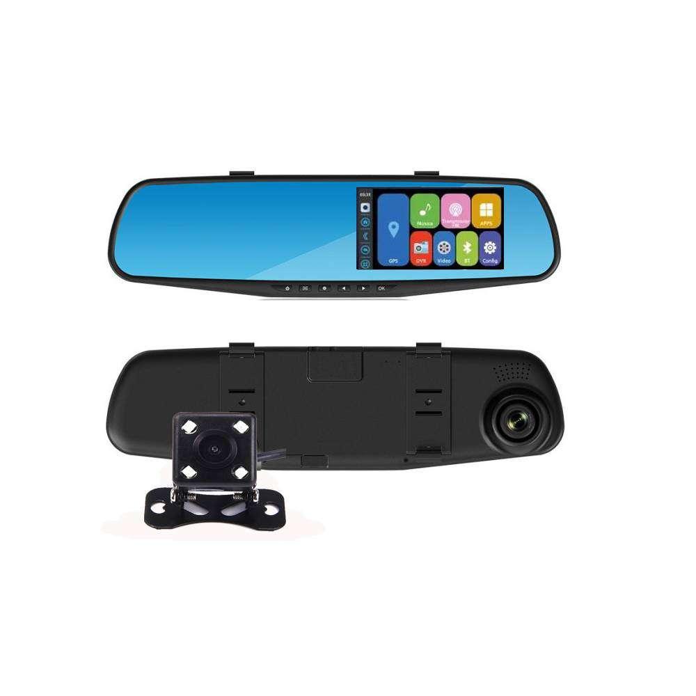 olinda-cu-dvr-fullhd-ecran-capacitiv-5-navigatie-android-internet