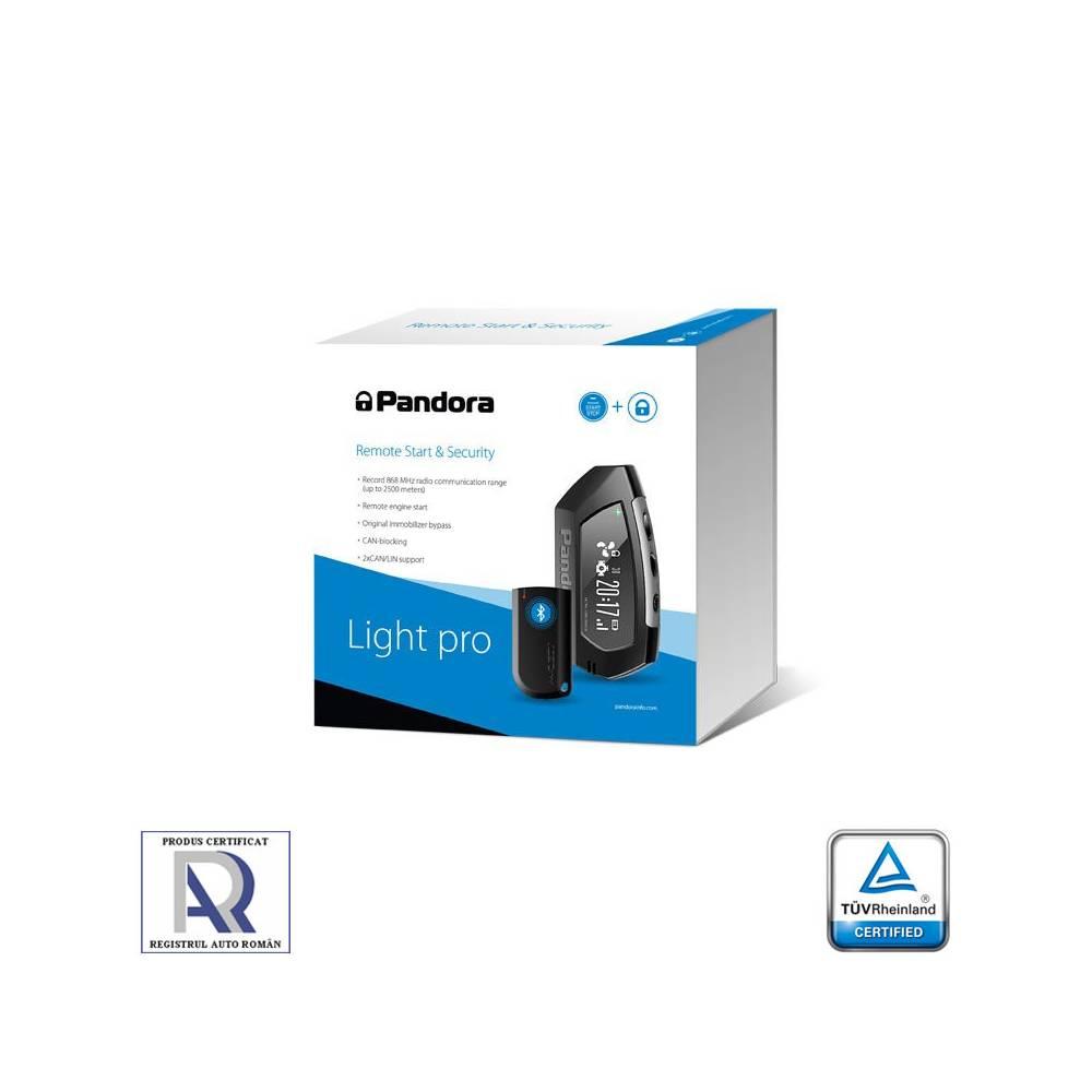 pandora-light-pro-alarma-cu-bluetooth-si-pager-868mhz-pornire-la-distanta-si-sistem-de-telemetrie