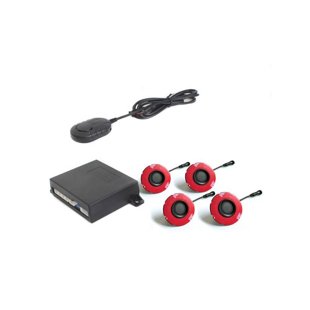 senzori-de-parcare-spate-25mm-steelmate-pts410ex-int-fara-display