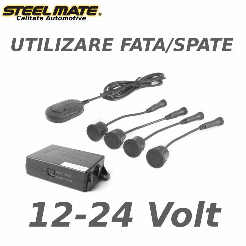 senzori-de-parcare-spate-sau-fata-steelmate-pts411ex-fara-display-alimentare-12-24v