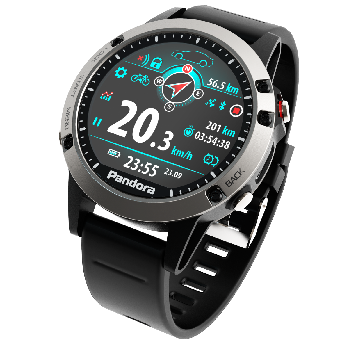 smart-watch-with-bluetooth-technology_40245_3_1597908169